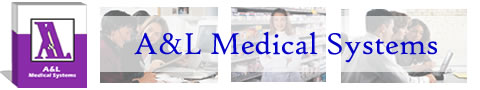 A&L Medical Systems